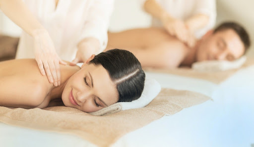 Body-Massage-Center-in-Sarkhej-Gandhinagar-Highway-Ahmedabad