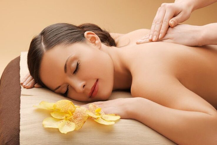 Body-Massage-Parlour-in-Thane