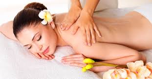 Body-Massage-in-Santacruz