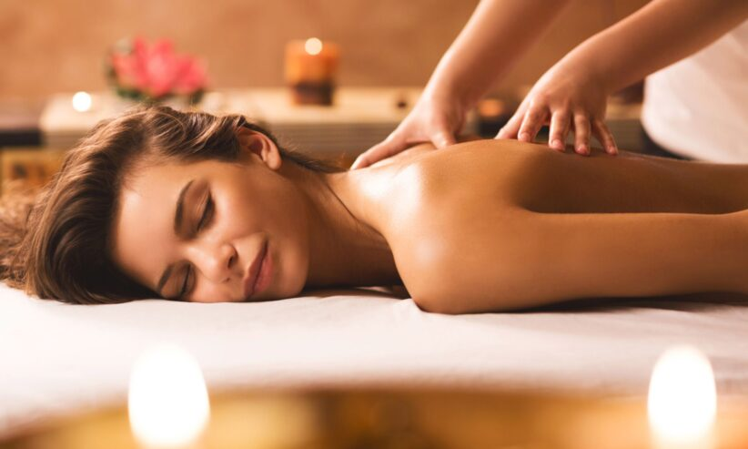 Body-Massage-in-Thane-1