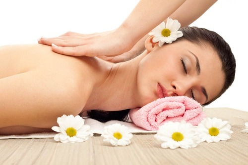 Massage-Center-in-Panjagutta-Hyderabad