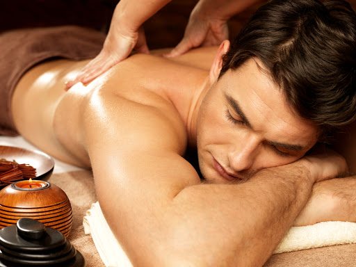 Massage-in-Panjagutta-Hyderabad