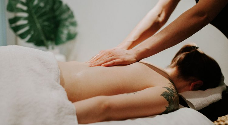 Body-Massage-Center-in-SG-Road-Ahmedabad