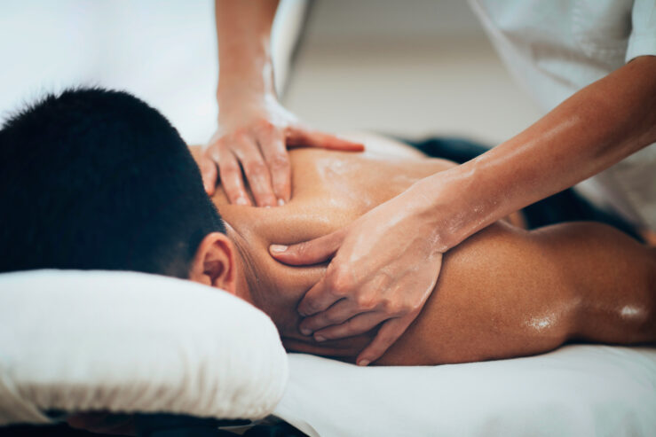 Body-Massage-Parlour-in-Satellite-Ahmedabad