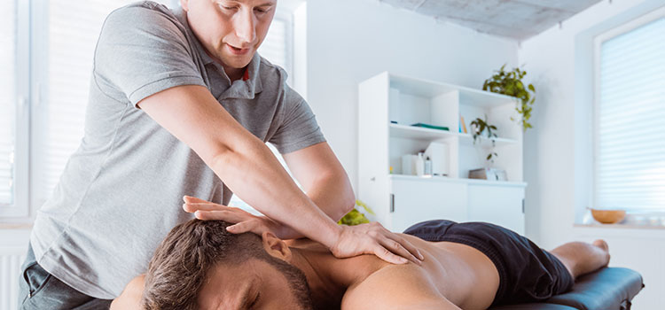 Body-Massage-in-SG-Road-Ahmedabad