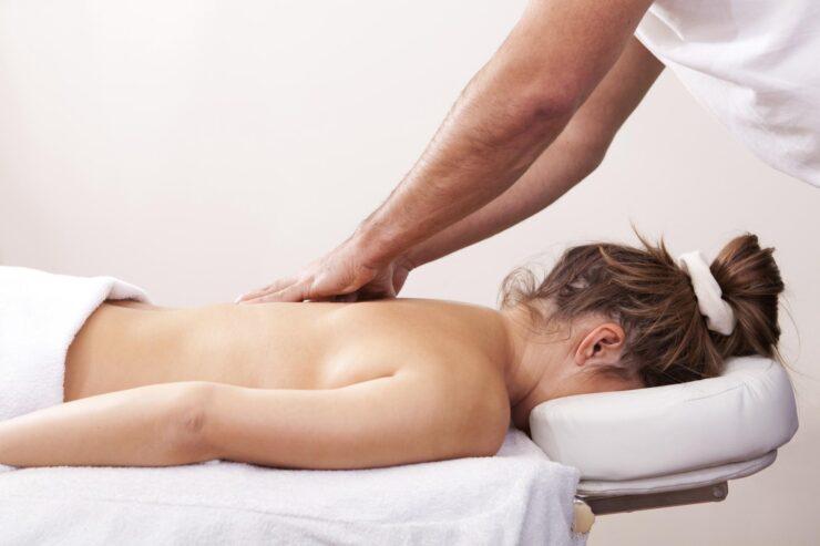 Body-Massage-in-Satellite-Ahmedabad